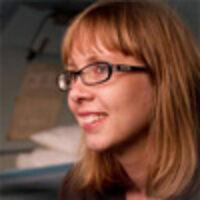 Profile image for aleletashuvailova2001