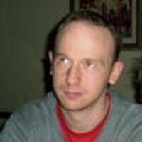 Profile image for marshallmclean95kushey
