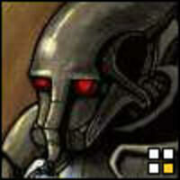 Profile image for mcgrathreeves98kknpvj