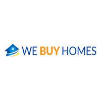 Profile image for webuyhouses
