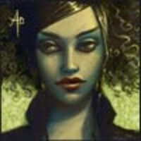 Profile image for pehrsonglenn87jdynxk