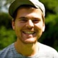 Profile image for driscollgoldman98onurlm
