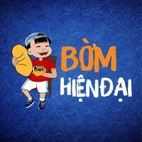 Profile image for bomhiendai