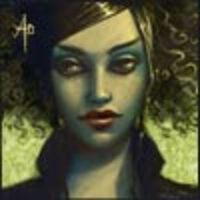 Profile image for rochamiles36podfwk