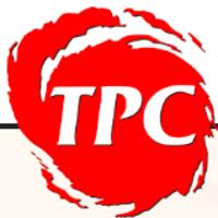 Profile image for publicadjusterswestpalmbeach