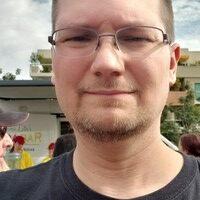 Profile image for davidklein23