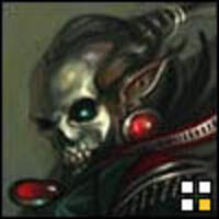 Profile image for parksriddle43nctwoz