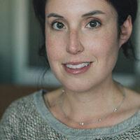 Profile image for Daniela Blei