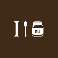 Profile image for aloguzu