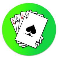 Profile image for dominoqq98