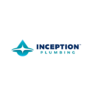 Profile image for inceptionplumbing