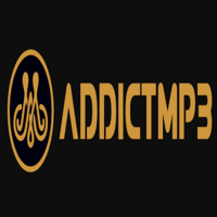 Profile image for addictmp3221
