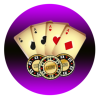 Profile image for pokeronline68
