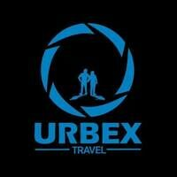 Profile image for Urbex Travel