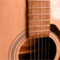 Profile image for kaspersenlausen87wtnhpe