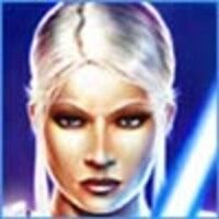 Profile image for hickeygrace10yupaib