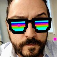 Profile image for drshagg