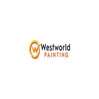Profile image for westworldpaintingroseville