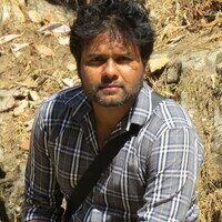 Profile image for psushant577