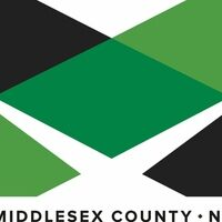Profile image for Middlesex County Divison of Historic Sites History Services