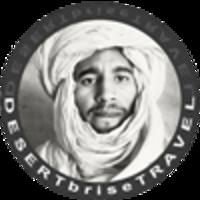Profile image for desertbrise