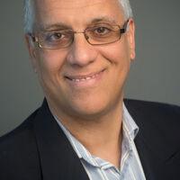 Profile image for jaycer17