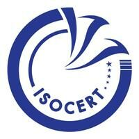 Profile image for ISOCERT
