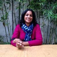 Profile image for Jennifer Kishan
