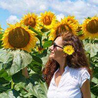 Profile image for Cezarina