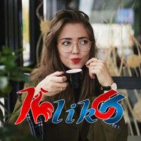 Profile image for klik66