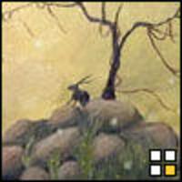 Profile image for calhounoneill92nksaqs
