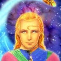Profile image for karin66204