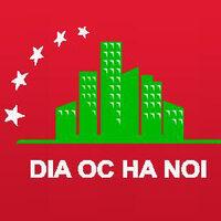 Profile image for chungcuhanoivip