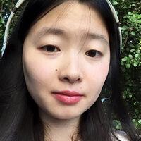 Profile image for Grace Z Li