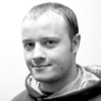 Profile image for murphybredahl73xahtjg