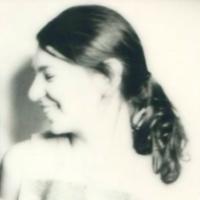 Profile image for Jessica Klein