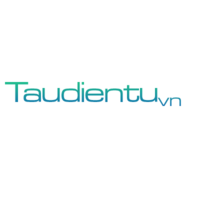 Profile image for taudientuvn