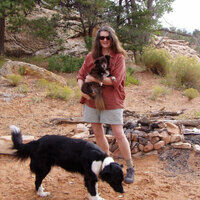 Profile image for doglady42