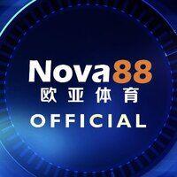 Profile image for nova88indonesia