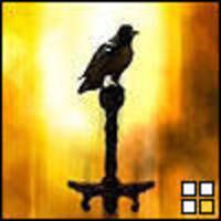 Profile image for brixkent54sbykvn
