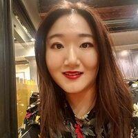 Profile image for annaheekang