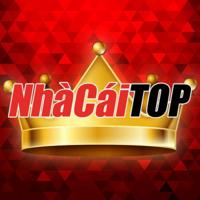 Profile image for nhacaitopvn
