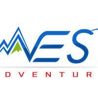 Profile image for NESTAdventure
