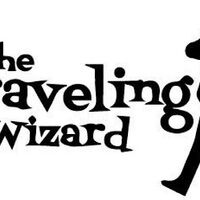 Profile image for The Traveling Wizard