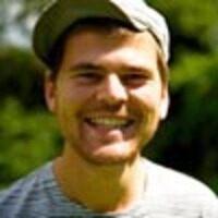 Profile image for kirkpatrickmark97gyjrgs