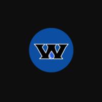 Profile image for wellbrookplumbing