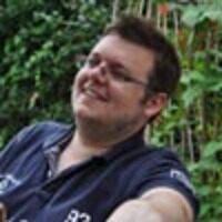 Profile image for barberernst39zrmjfr