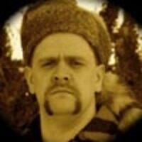 Profile image for pickettyrblassiter