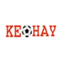 Profile image for keohaynet88