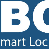 Profile image for kdibcsmarlock